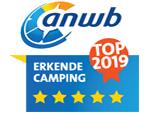 Camp in Croatia, Camping in Croatia, explore autocamp