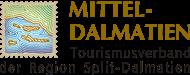 Zentrale für Tourismus für Split und Umgebung
