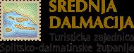 TZ Splitsko-dalmatinske županije