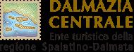 Il sito ufficiale di Turismo delle Spalato e Dalmazia